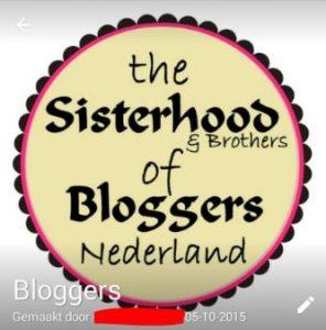 Bloggerhood